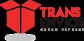Trans-Envios Cargo Express